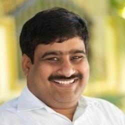 Dr. Raju- Ayurveda