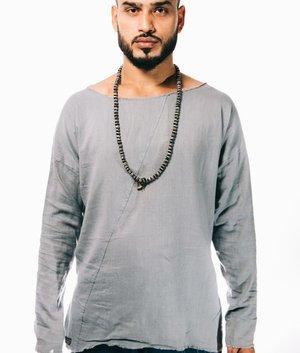 Luum Shirt
