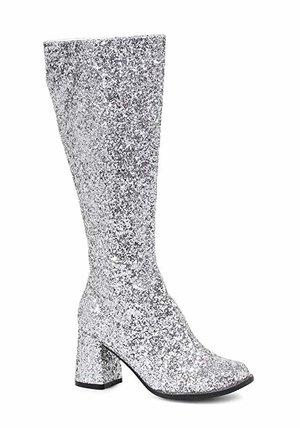 Sparkle Boots