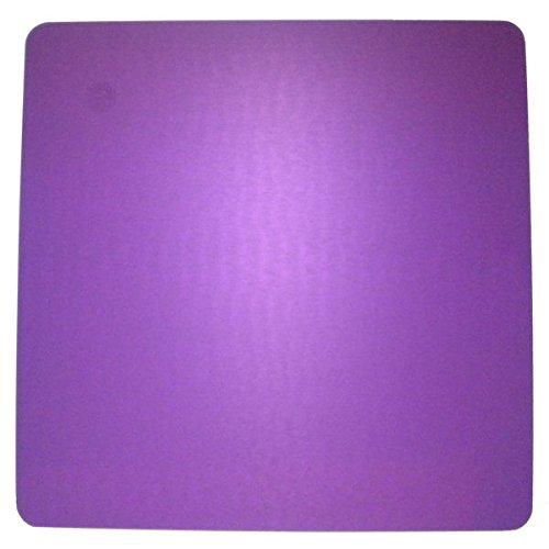 Positive Purple Tape