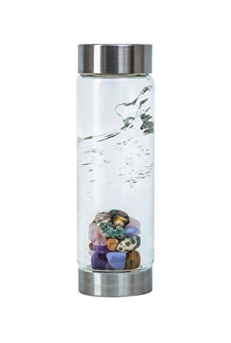 5 Elements Water Bottle