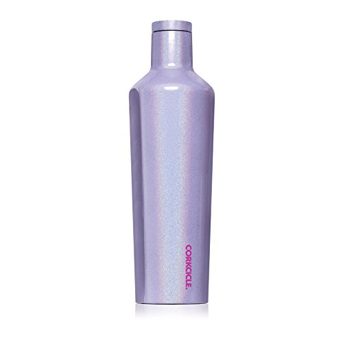Triple Insulated Thermos
