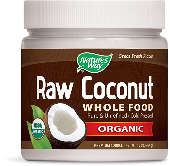 Organic Raw Coconut.jpg
