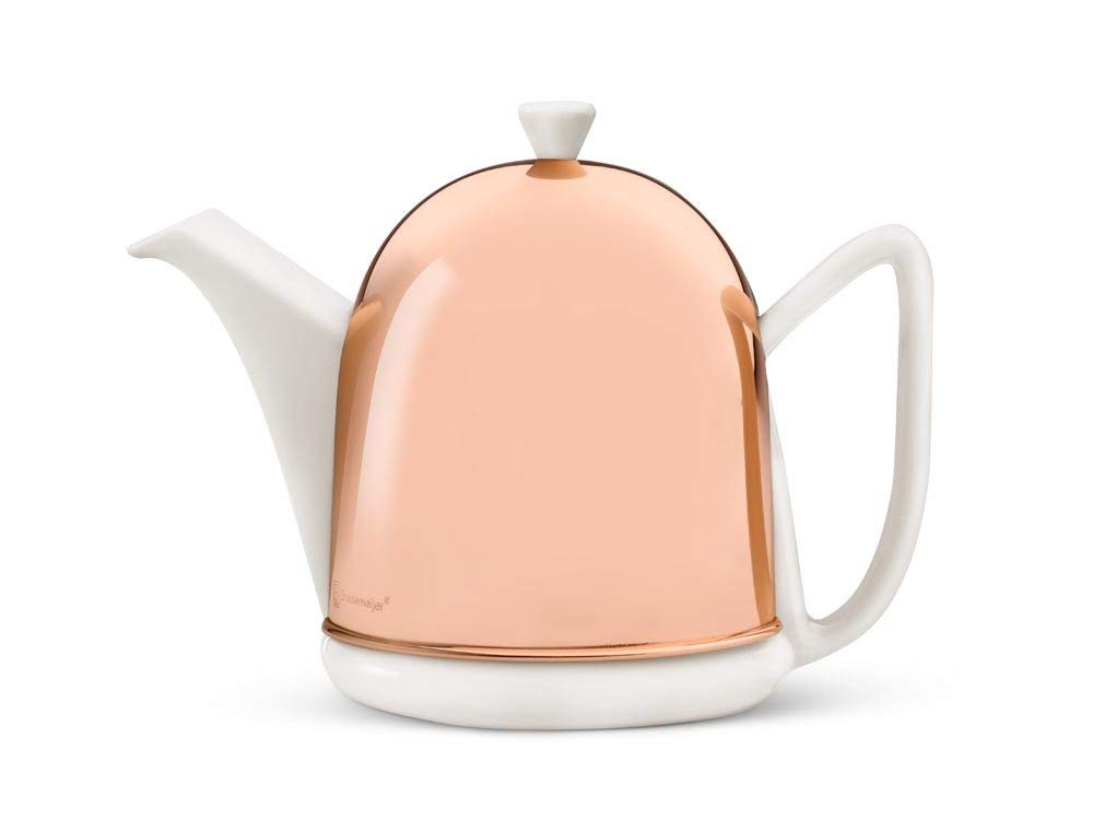 Cosy Manto Teapot