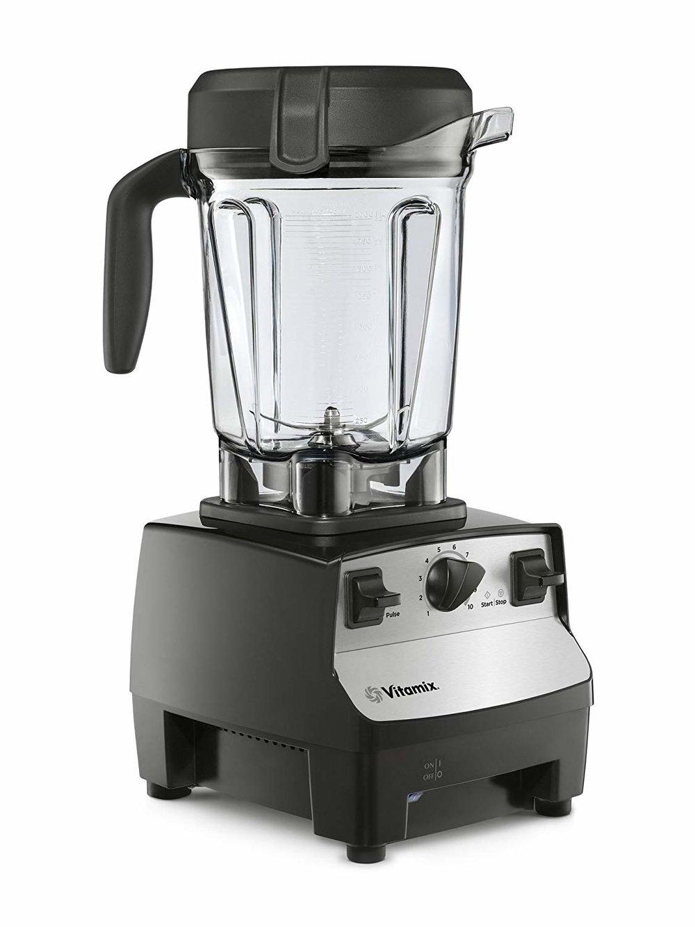 Vitamix Low Profile Blender