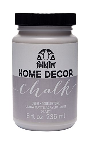 Acrylic Chalk Paint