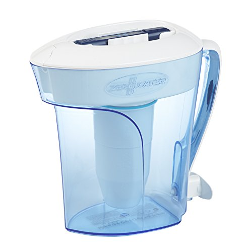 10 Cup Pitcher