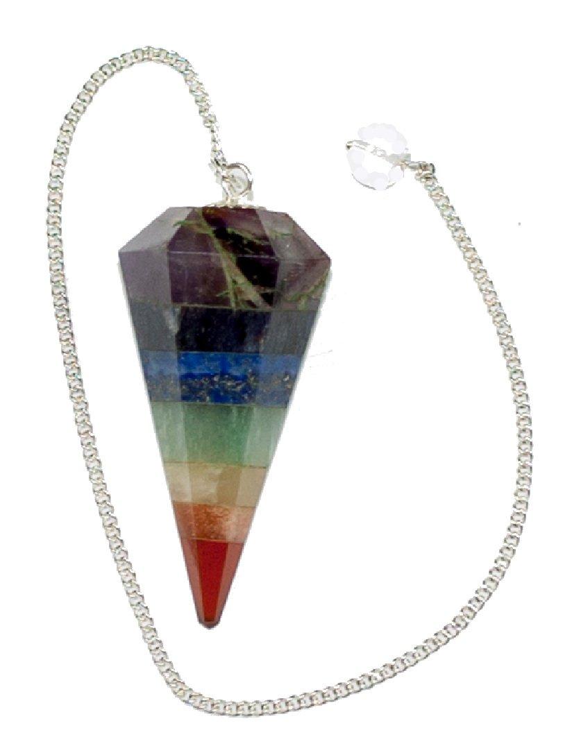 Divination Pendulum