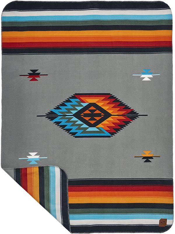 Valeen Blanket