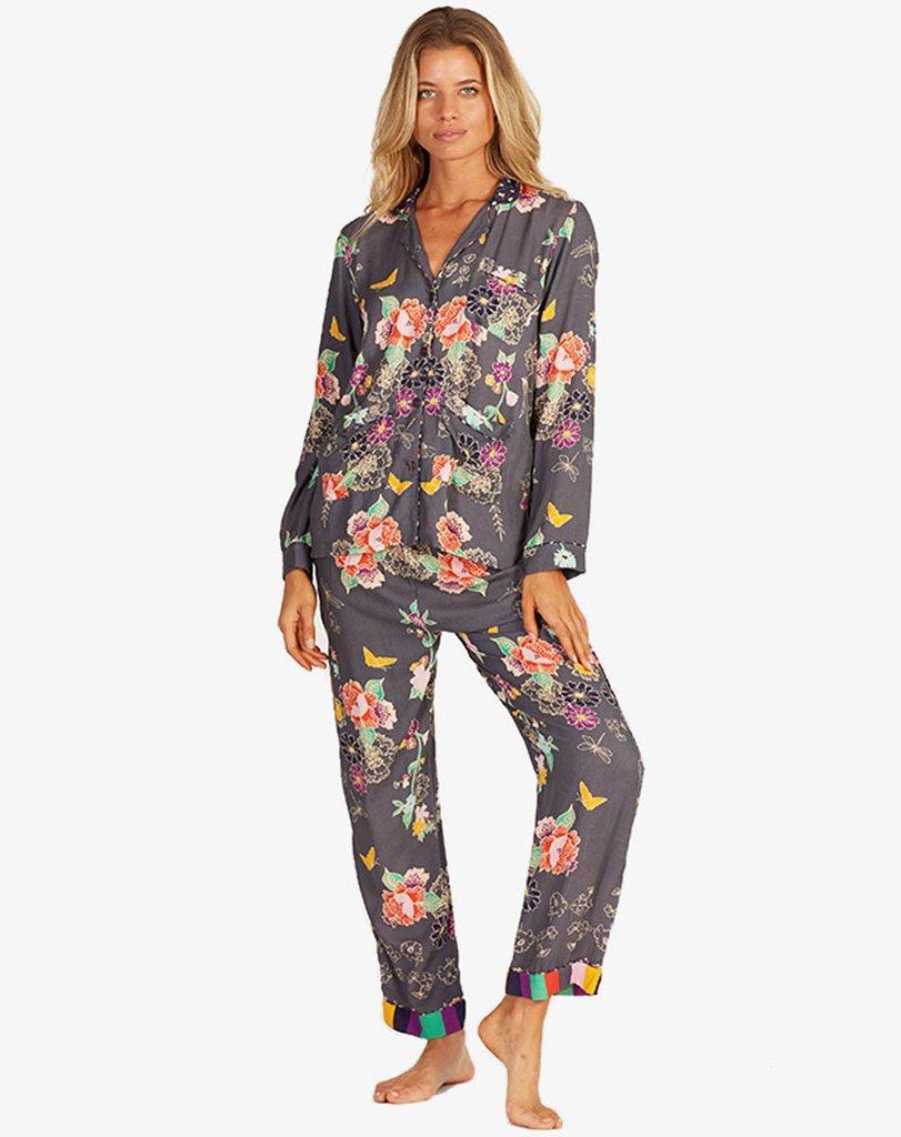 Venus Pajama Set