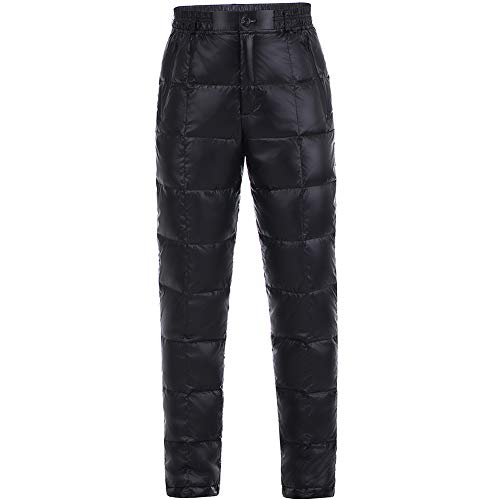 Snow Trousers
