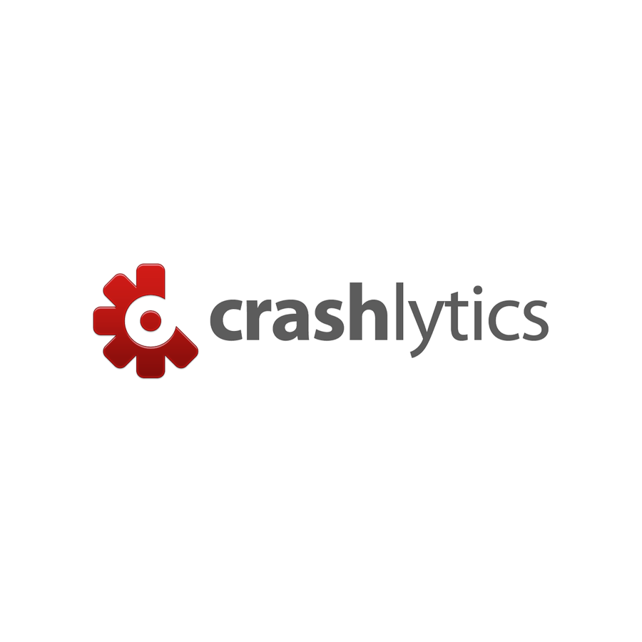 crashlytics-logo-sized.png