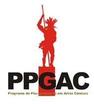 ppgac logo.jpg