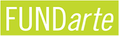 Fundarte logo Green.png