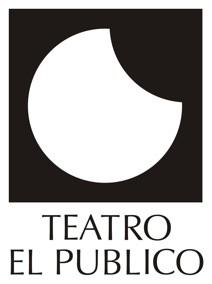 Logo El Publico.jpg