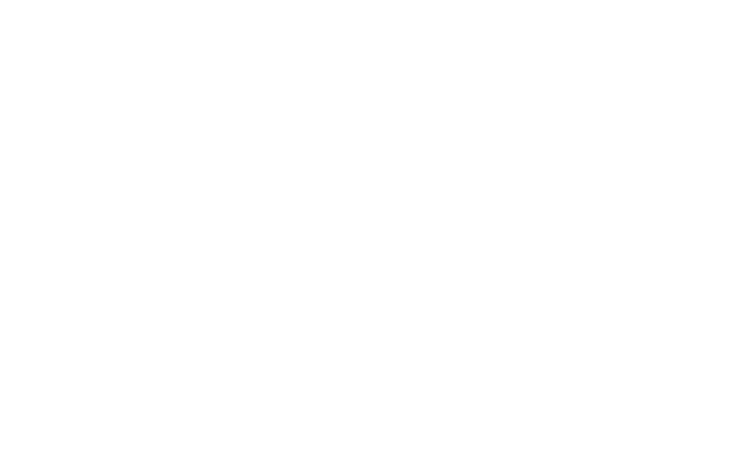 Adam Dreher for State Senate