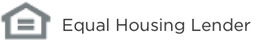equal_housing_logo.png