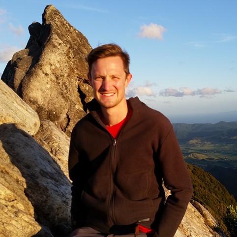 Matt Ehlert - Utah  Loan Officer  Matt is A salt lake local and avid Mountain biker. He loves traveling the world.