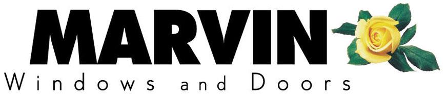 Marvin Logo.jpg