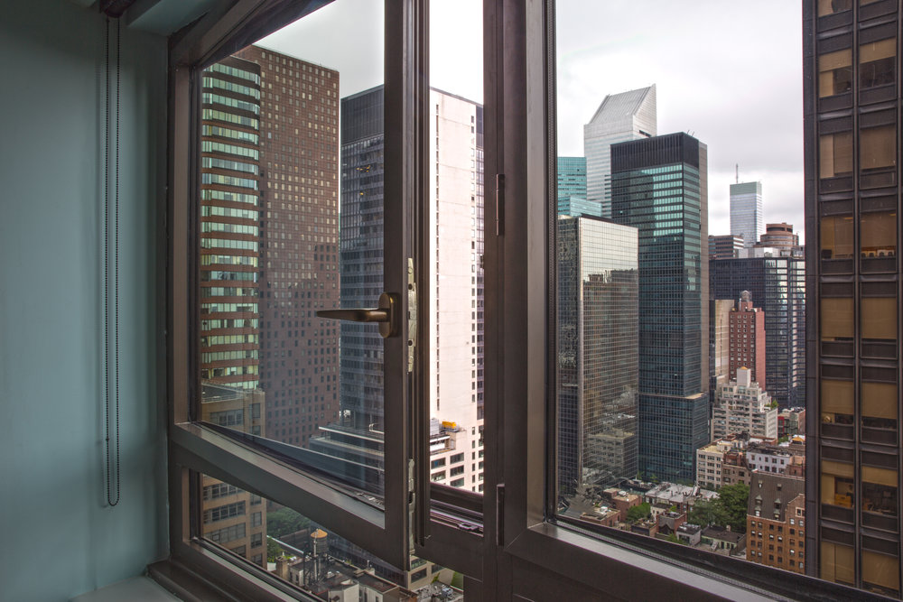 Skyline_Windows_04.jpg