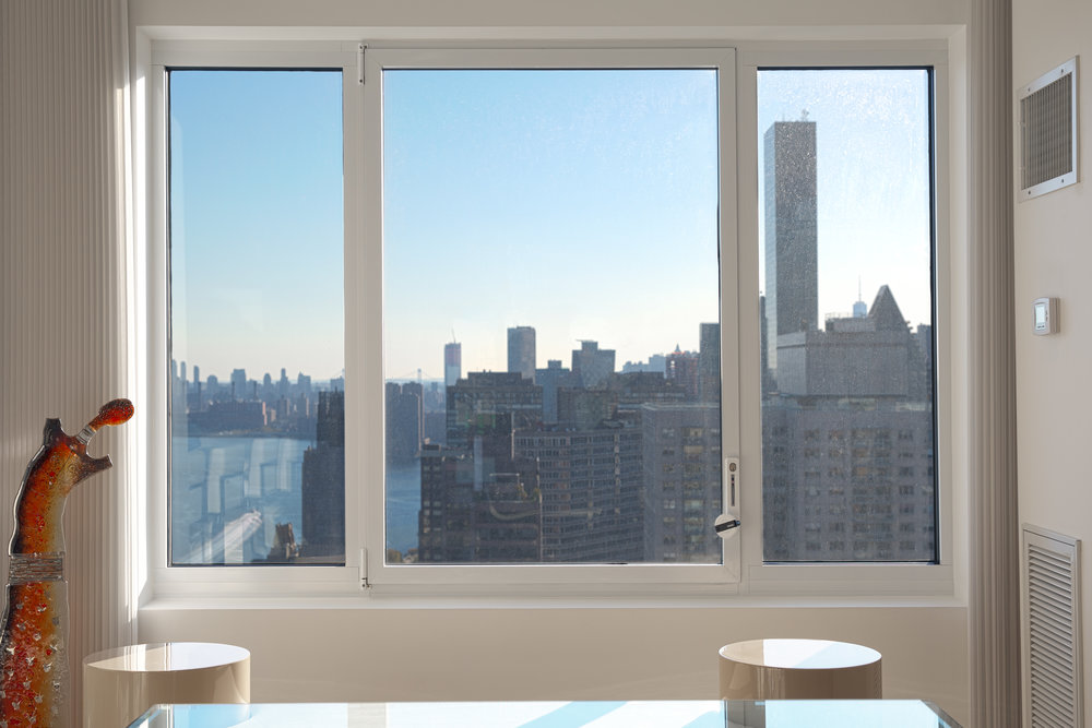 SkylineWindows_458E58St_01.jpg