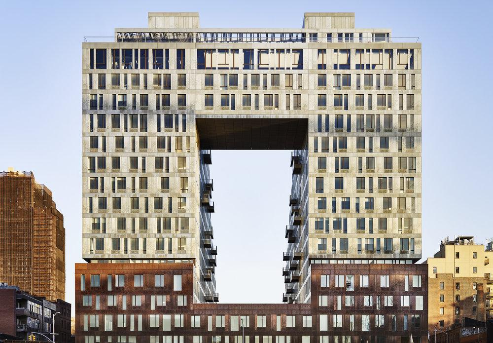 325 kent - Brooklyn, NY