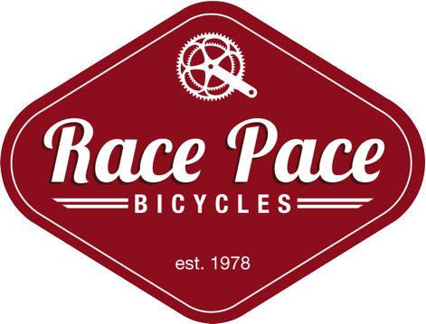 RacePaceBicycles_logo_pms.png