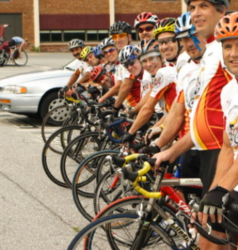 Howard County Bicycle Clubs — Bicycling Advocates of Howard County 0f5e9e9f7
