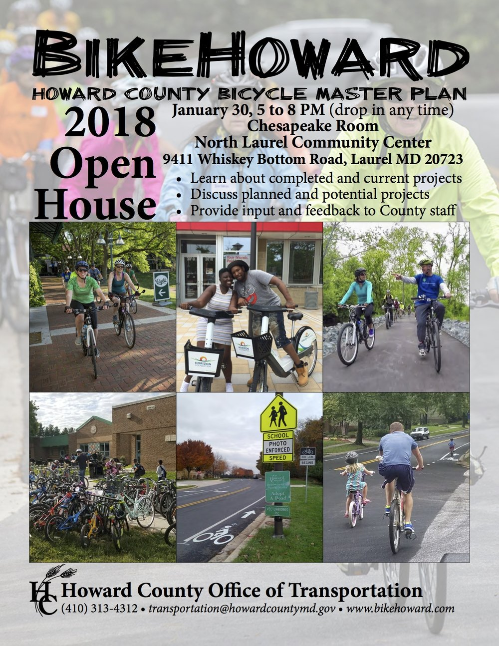 bikehoward-open-house-2018-flyer-v6.jpg