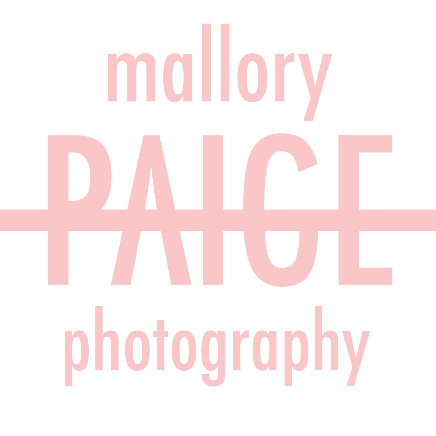 Mallory Paige Photography