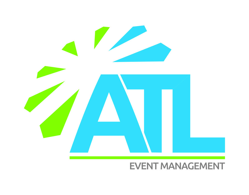 ATL Logo_CMYK300dpi.jpg