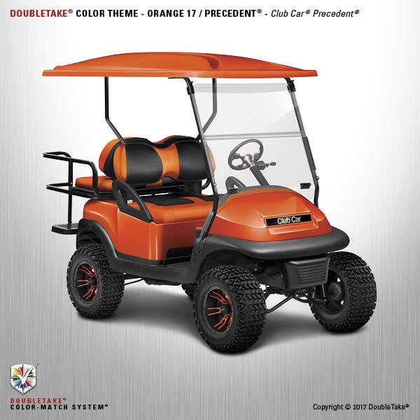 Stadium Golf Carts on bag boy cart parts, yamaha auto parts, yamaha rhino 4 seater, yamaha utv parts, yamaha u max utility cart, yamaha volt, yamaha rhino 3 inch lift, yamaha chopper parts, yamaha fz1 parts, yamaha parts diagram, golf bag parts, yamaha beverage cart, golf car parts, ezgo cart parts, yamaha performance parts, hdk golf carts parts, yamaha rhino 1000, yamaha plow parts,