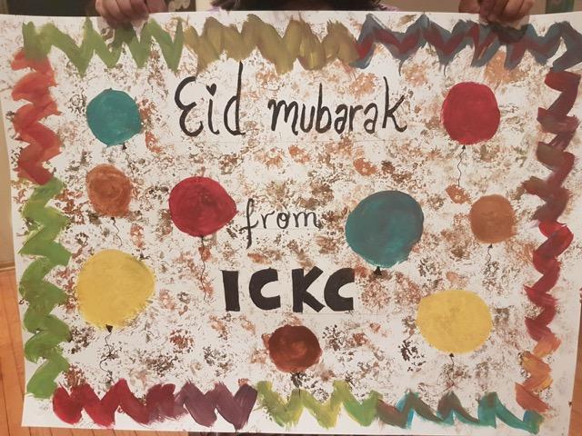 ICKC Eid Mubarak.jpeg