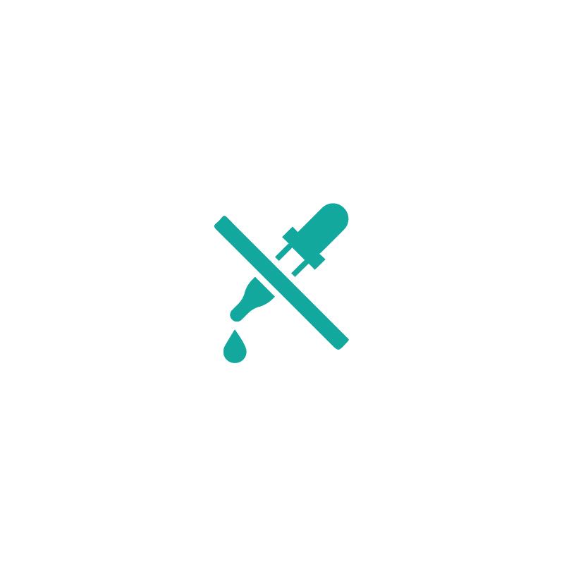biolever_balance_no_color_test.jpg