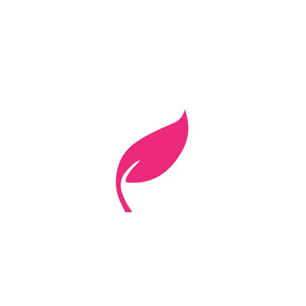 biolever_women_no_presercative.jpg