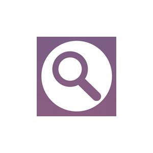 homepage_evidence based_icon1-1.jpg