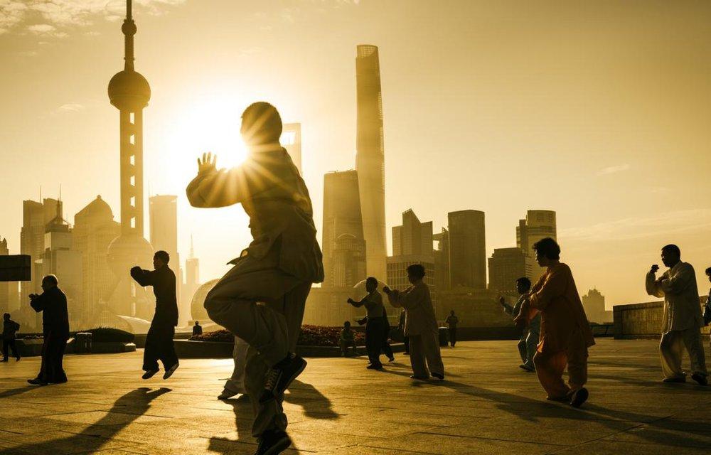 older-adults-tai-chi-at-sunset-china.jpg