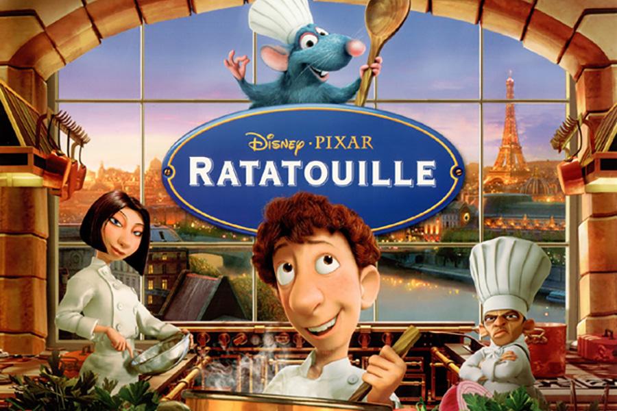 ratatouillec-movie-poster.jpg