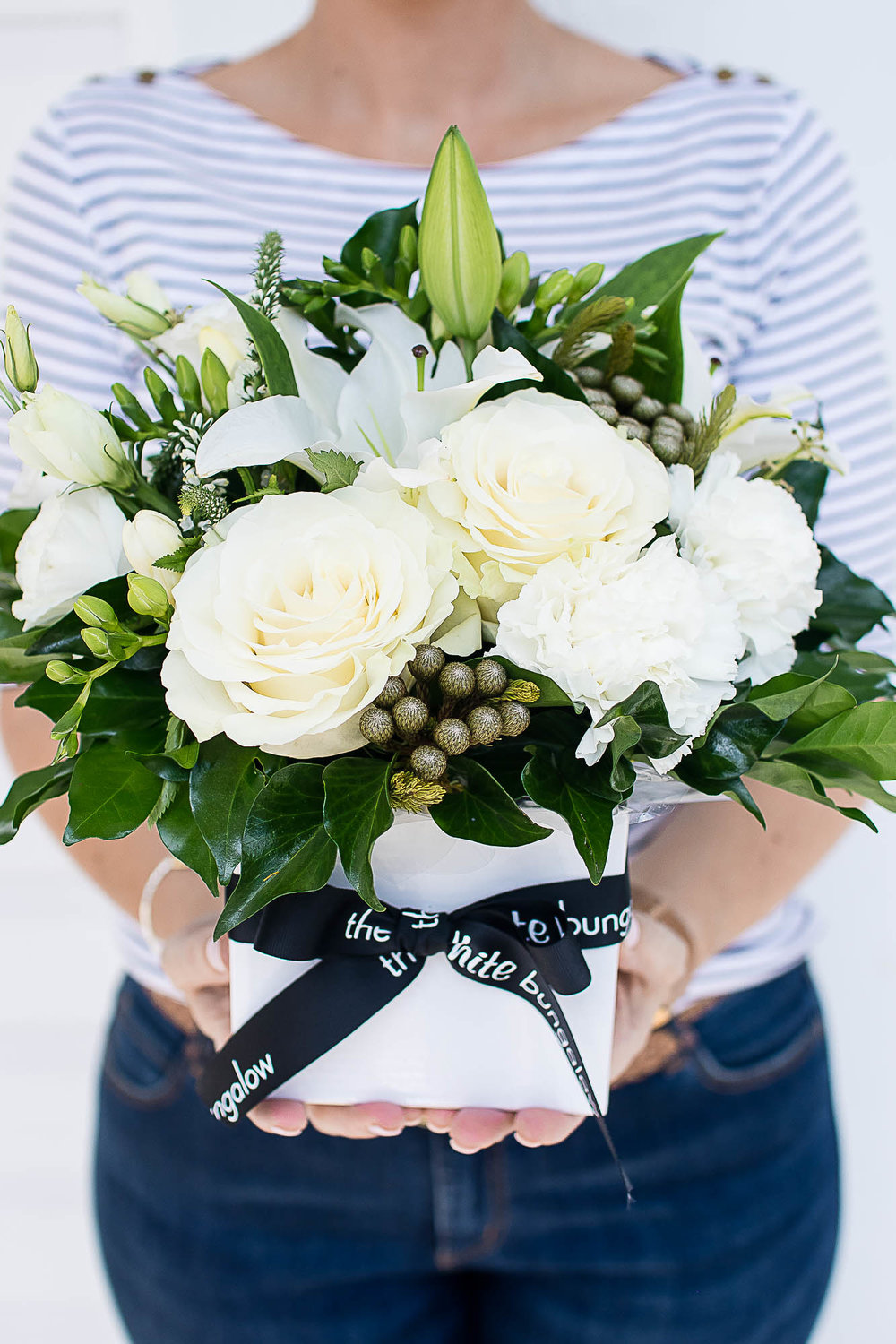 Florist homepage white havana our floral designers specialise in arrangements flower crowns workshops and weddings we love to create incredible beautiful and unique designs for any izmirmasajfo
