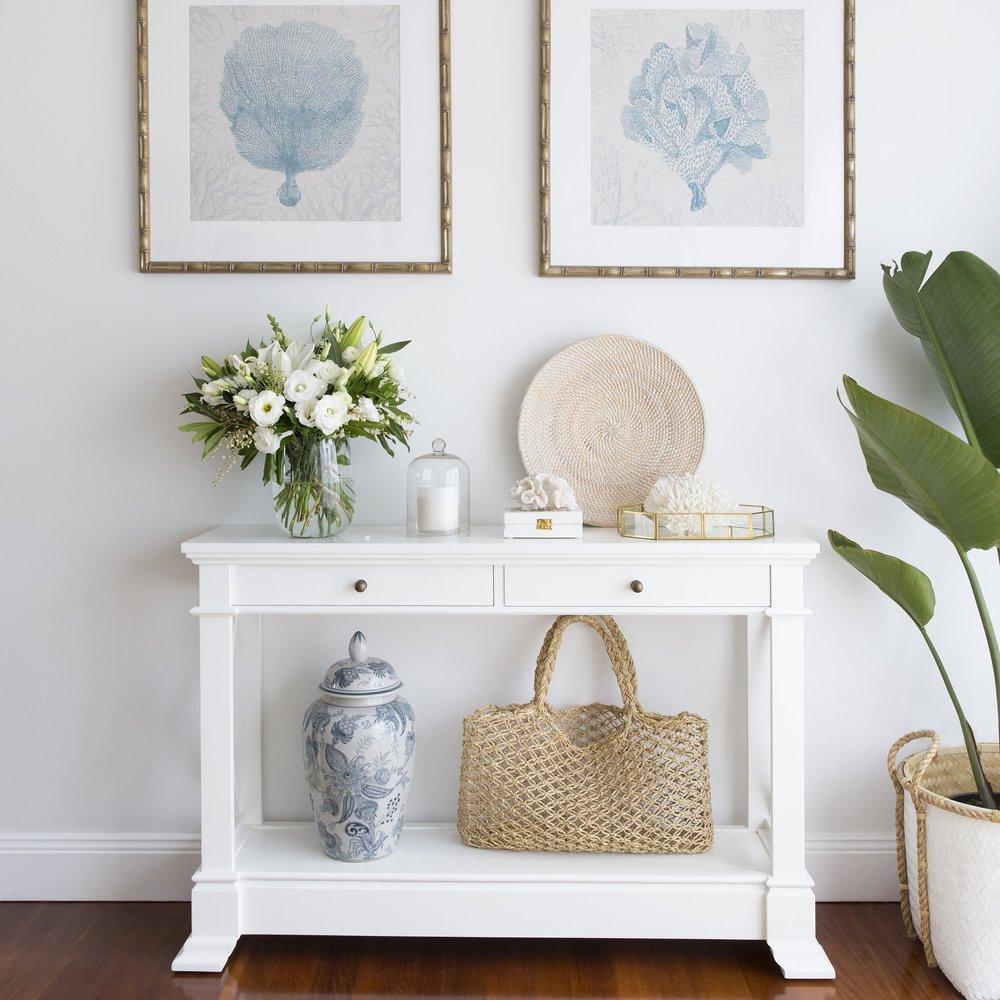 Furniture& Lighting -