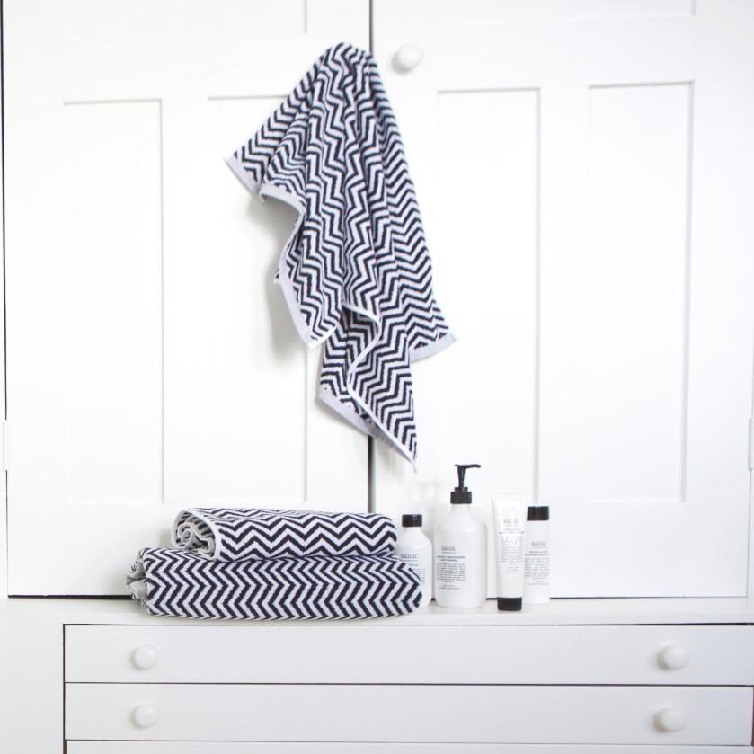 Bathroom& Body -