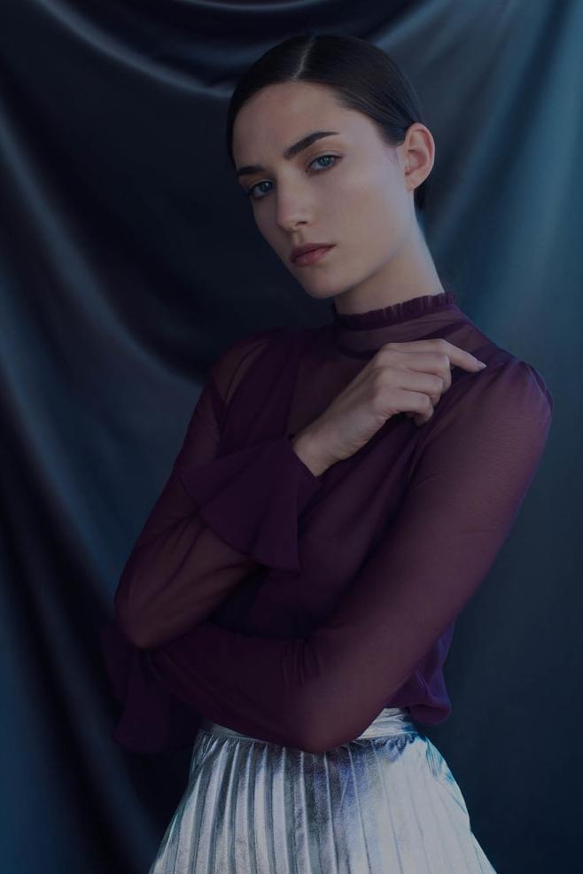 Tess Makeup 3.jpg