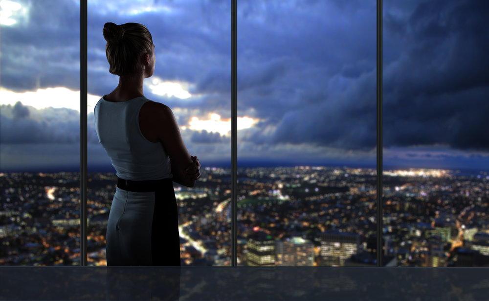 Woman looking at city.jpg