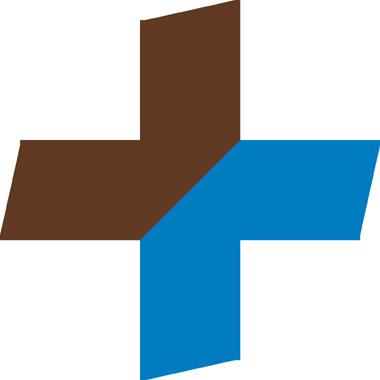 palmetto health patient portal