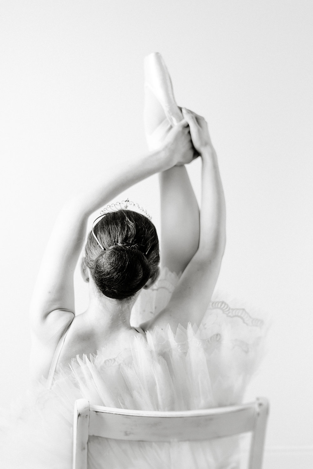 BalletVintageCamera-8443-Edit.jpg