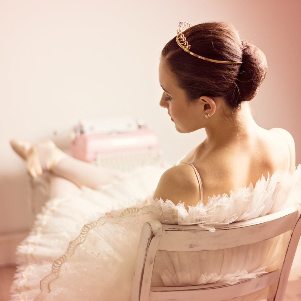 BalletVintageCamera-8436-Edit.jpg