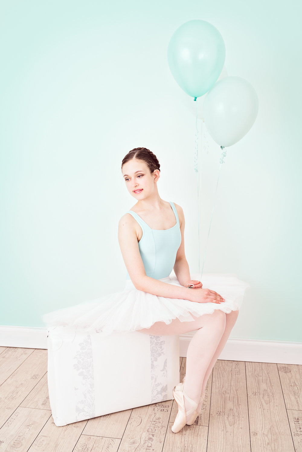 Chantelle_Ballet_Bernadette_Meyers-5542-Edit.jpg