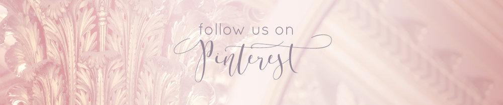pinterest-banner.jpg