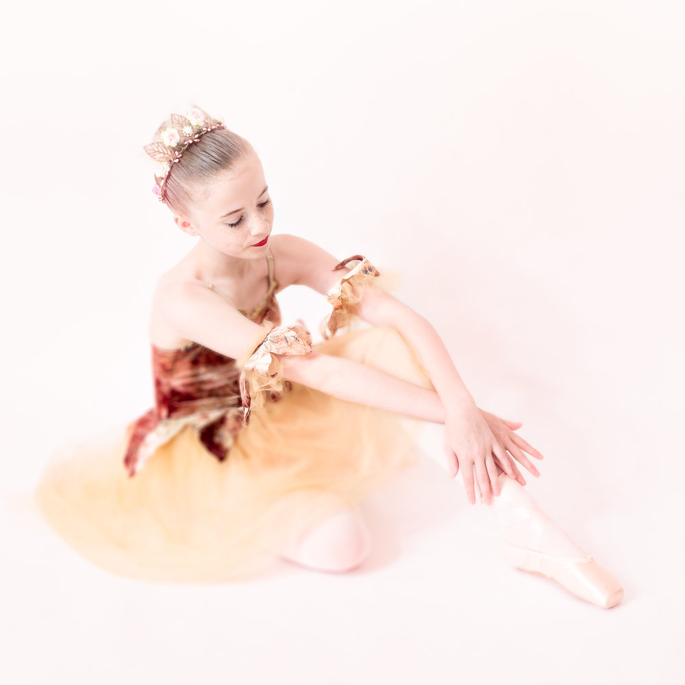 dance-photography-Sydney-Bernadette-Meyers
