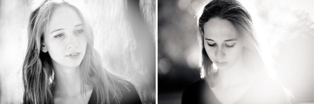 akiane-portrait-Bernadette-Meyers